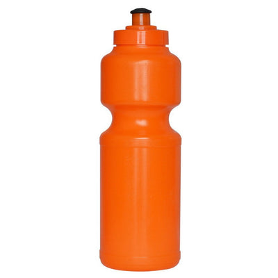 750ml Screw Top Drink Bottle(SDW-23) - greenpac.com.au