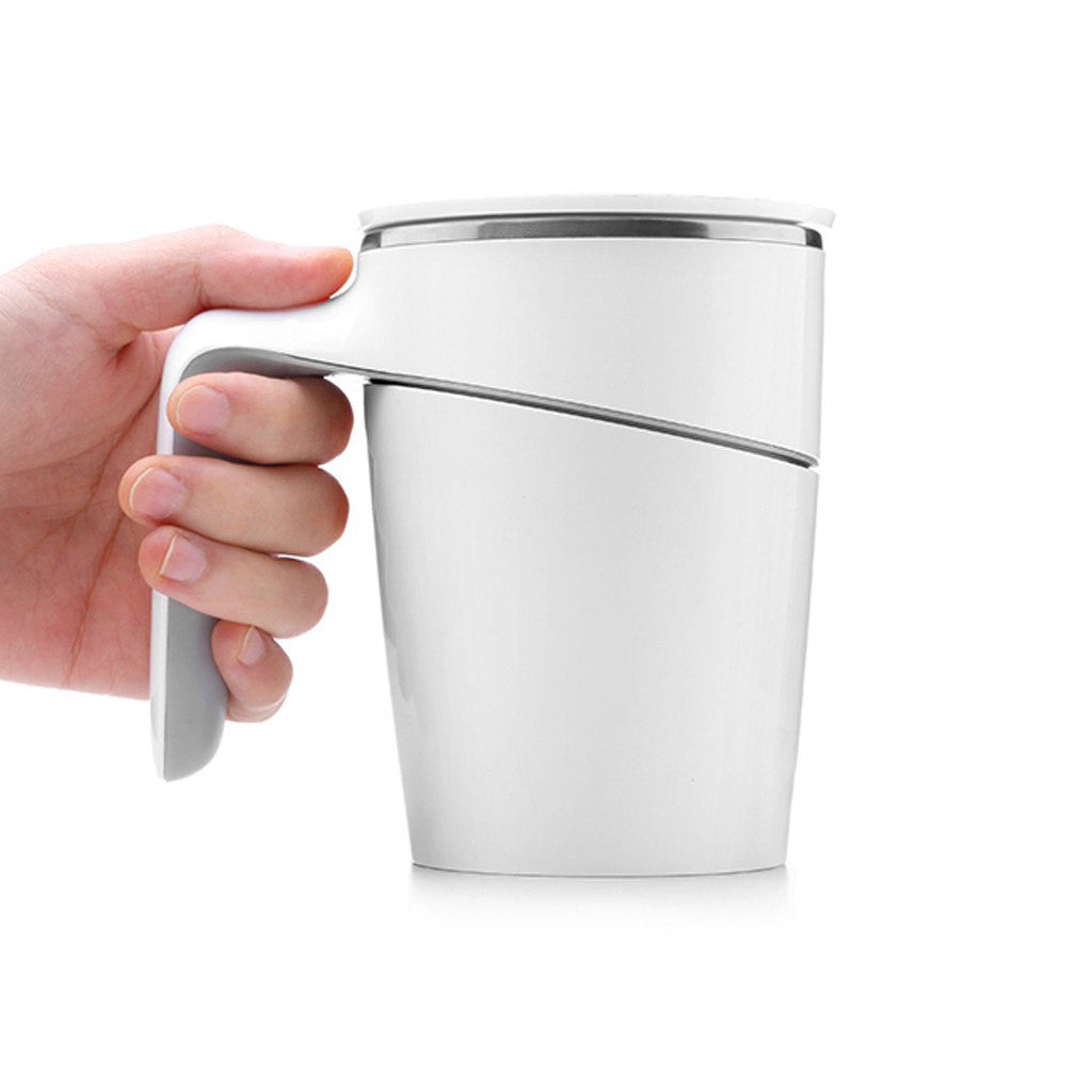 Artiart Spill Free Office Mug 470ml(SDW-49) - greenpac.com.au