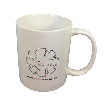 Can Mug(SDW-25) - greenpac.com.au