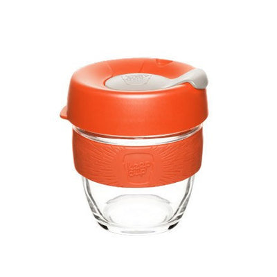 KeepCup Brew Small (8oz)(SDW-44) - greenpac.com.au
