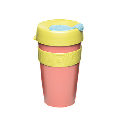 KeepCup Large (16oz)(SDW-43) - greenpac.com.au