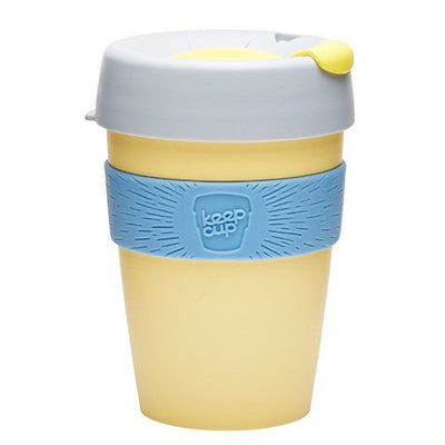 KeepCup Medium (12oz)(SDW-42) - greenpac.com.au