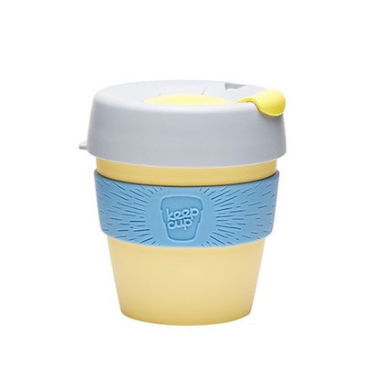 KeepCup Small (8oz)(SDW-41) - greenpac.com.au
