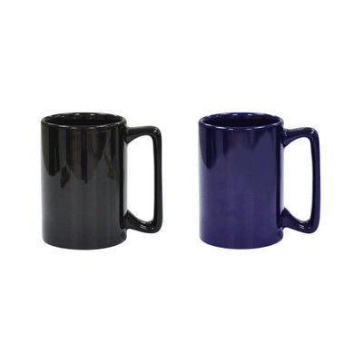 Macho Mug Coloured(SDW-31) - greenpac.com.au