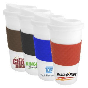The Coffee Cup Tumbler(SDW-62) - greenpac.com.au