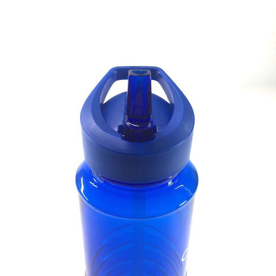 Drinkware - The San Clemente Water Bottle(SDW-71)