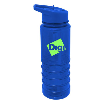 The San Clemente Water Bottle(SDW-71) - greenpac.com.au