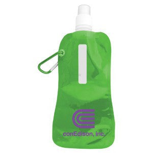 The Sorento Water Pouch(SDW-85) - greenpac.com.au