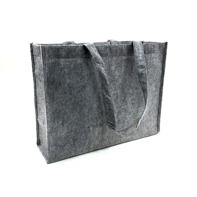 Felt Boutique Bag-Small(FB-21) - greenpac.com.au