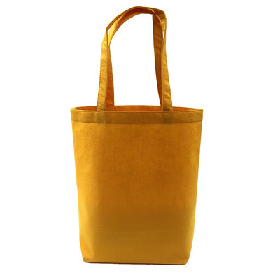 Felt Tote Bag-Large(FB-17) - greenpac.com.au
