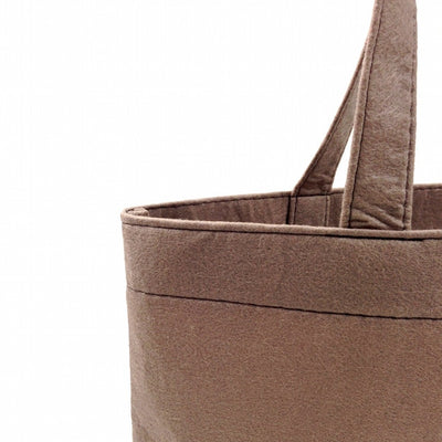Felt Tote Bag-Medium(FB-02) - greenpac.com.au