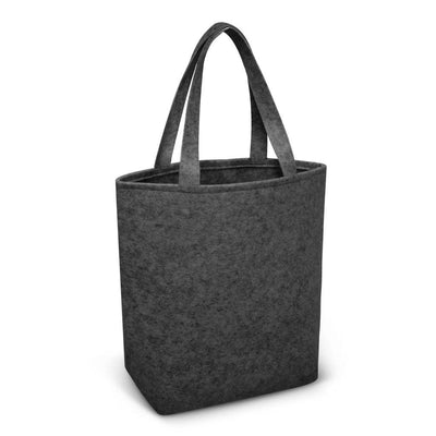 Felt Bag - Stock Felt Tote Bag(SFB-01T)