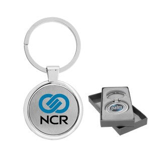 The Anello KeyChain (SKH-06) - greenpac.com.au
