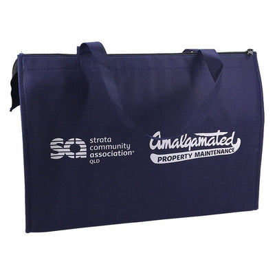NWPP Cooler Shopping Bag(NW-6019) - greenpac.com.au