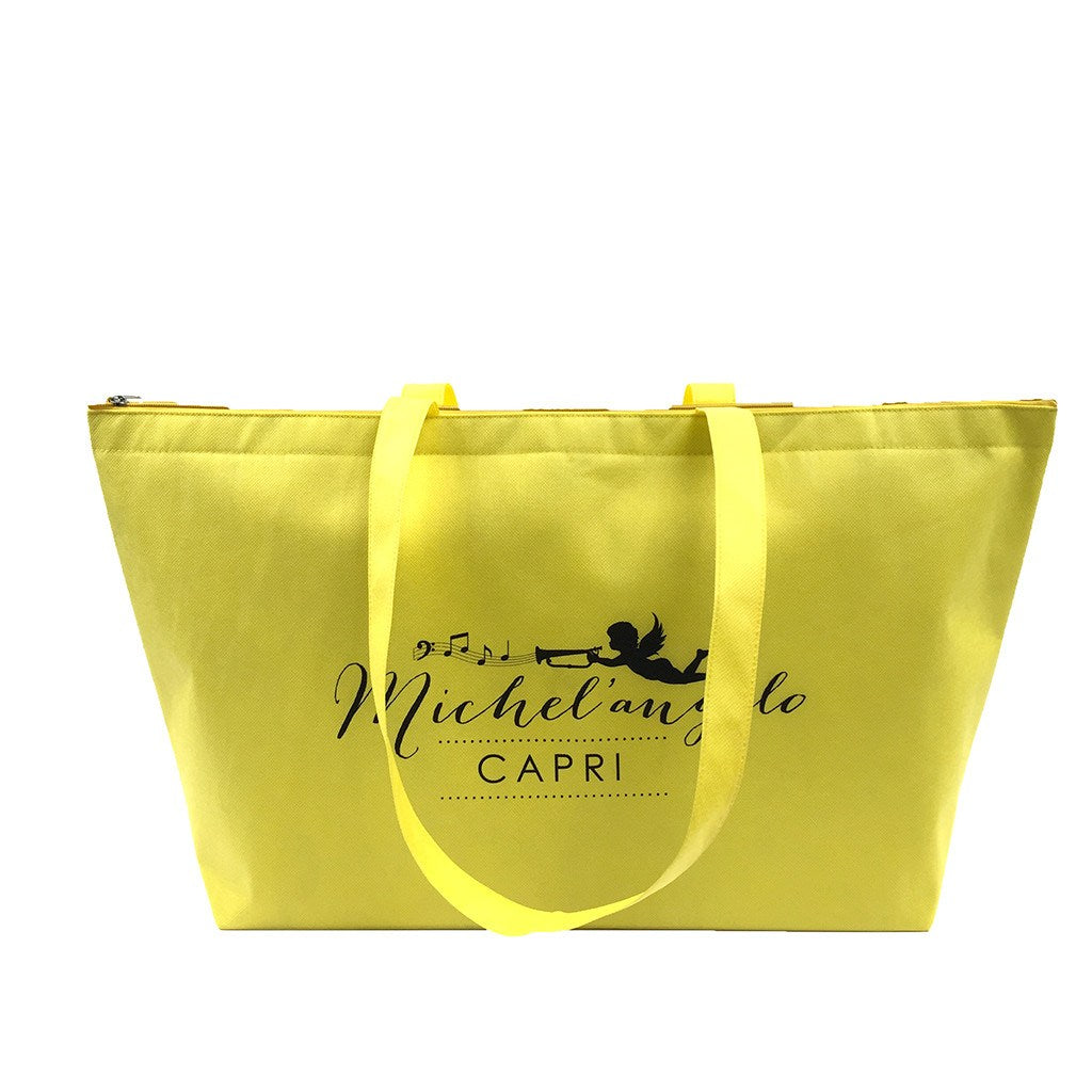 NWPP Cooler Tote Bag-Large(NW-6021) - greenpac.com.au