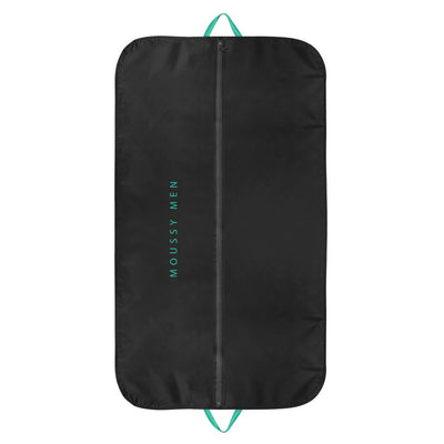 NWPP Deluxe Suit Bag-extra long(NW-7002) - greenpac.com.au