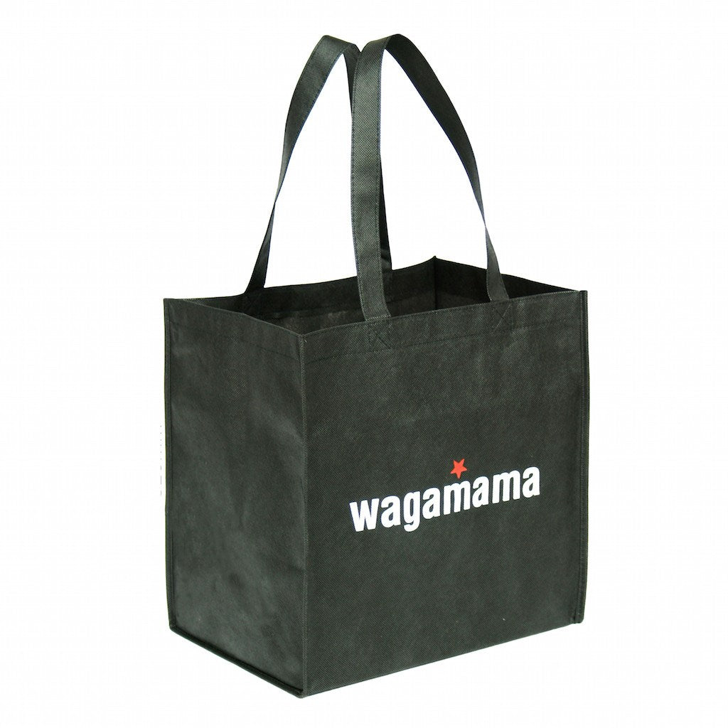 NWPP Large Catering Bag(NW-6006) - greenpac.com.au