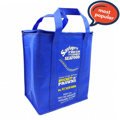 NWPP Large Cooler Bag(NW-6007) - greenpac.com.au