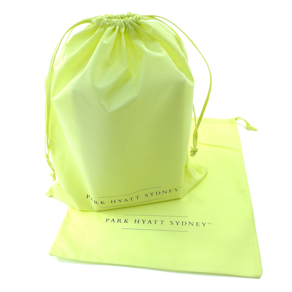 NWPP Laundry Bag(NW-5007) - greenpac.com.au