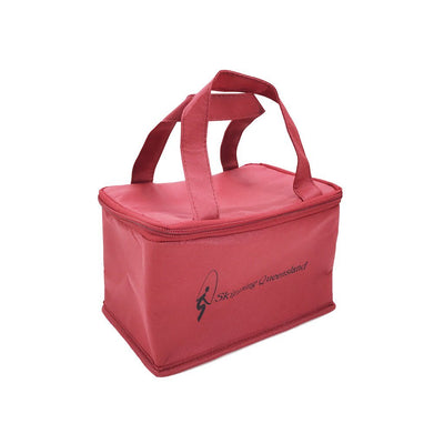 NWPP Lunch Cooler Bag(NW-6015) - greenpac.com.au