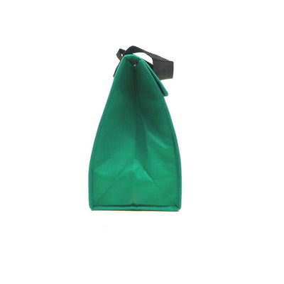 NWPP Lunch Sack Cooler Bag(NW-6009) - greenpac.com.au
