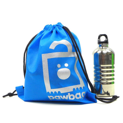 NWPP Mini Backpack Bag(NW-5003) - greenpac.com.au