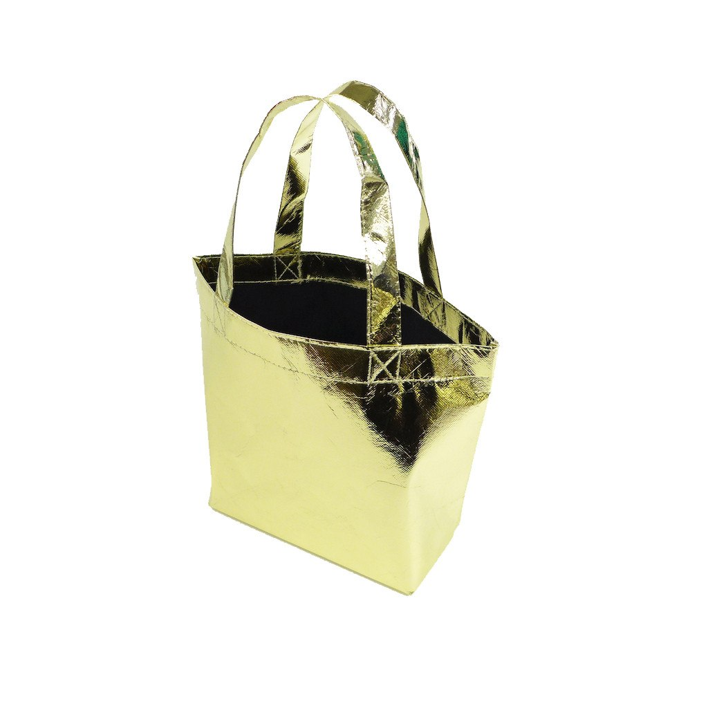 NWPP Mini Chic Bag(NW-1008) - greenpac.com.au