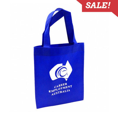 NWPP Mini Show Bag(NW-1006) - greenpac.com.au