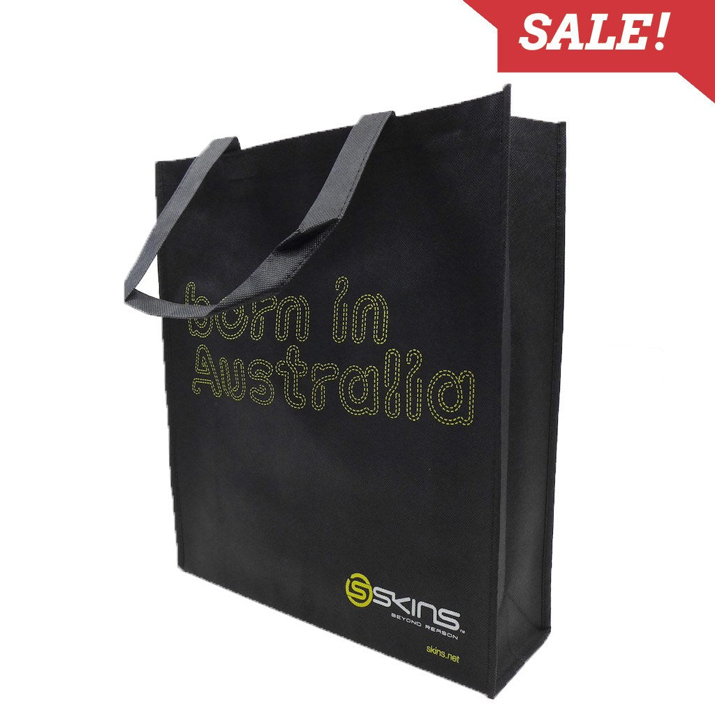 NWPP Portrait Boutique Bag(NW-2011) - greenpac.com.au
