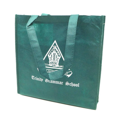 NWPP Square Show Bag(NW-1003) - greenpac.com.au