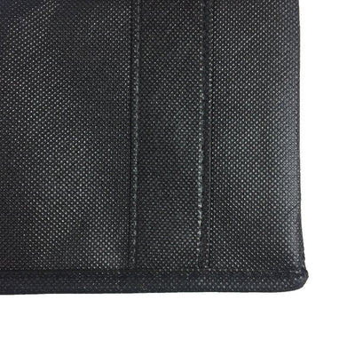Non-woven Bag - Stock NWPP Cooler Bag(SNB-21)