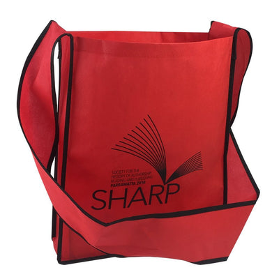 Stock NWPP Sling Bag(SNB-26D) - greenpac.com.au