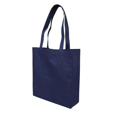 Stock NWPP Small Shopper(SNB-31D) - greenpac.com.au