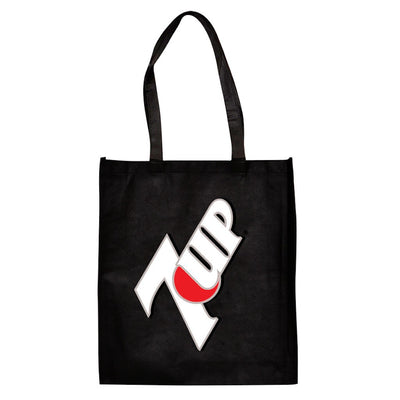 Stock NWPP Tote Bag With Gusset(SNB-04) - greenpac.com.au - 4