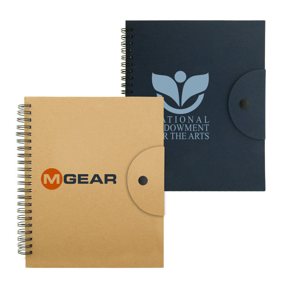 The Fredonia Notebook(SNBS-24) - greenpac.com.au