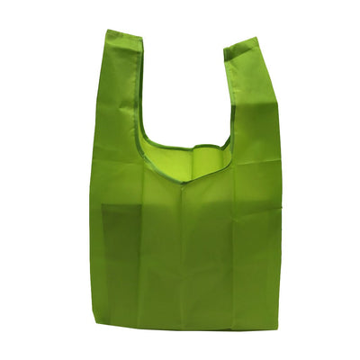 Nylon Foldable Carry Bag(NY-11) - greenpac.com.au