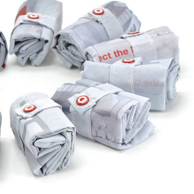 Nylon Roll-up Bag(NY-05) - greenpac.com.au