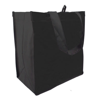 Nylon Shopping Bag(NY-07) - greenpac.com.au