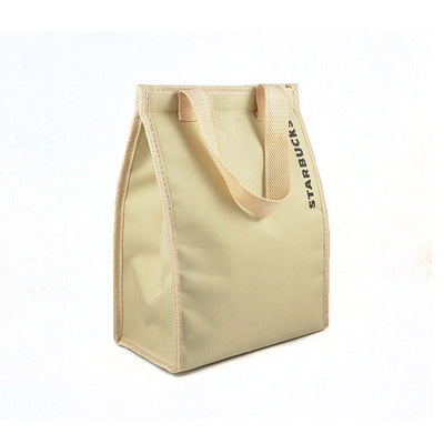 Nylon Small Cooler Bag(NY-19) - greenpac.com.au