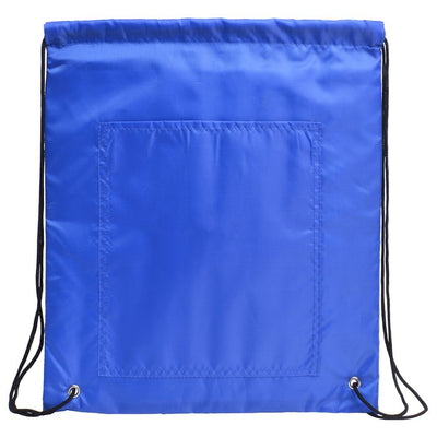 Nylon Bag - Stock Cooler  Backpack(SPB-05)