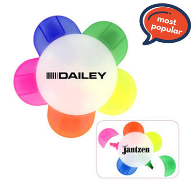 Daisy Highlighter (SP-10) - greenpac.com.au