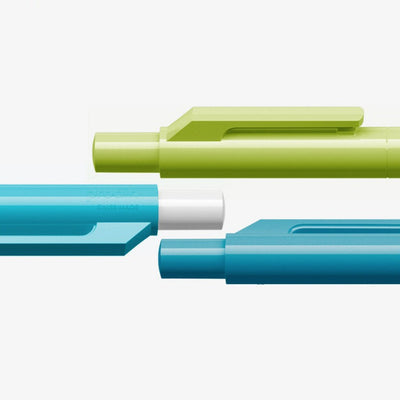 PRODIR DS4 Ballpoint Pen(SP-36) - greenpac.com.au