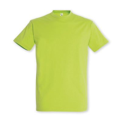 SOLS Adult T-Shirt(SCT-08T)