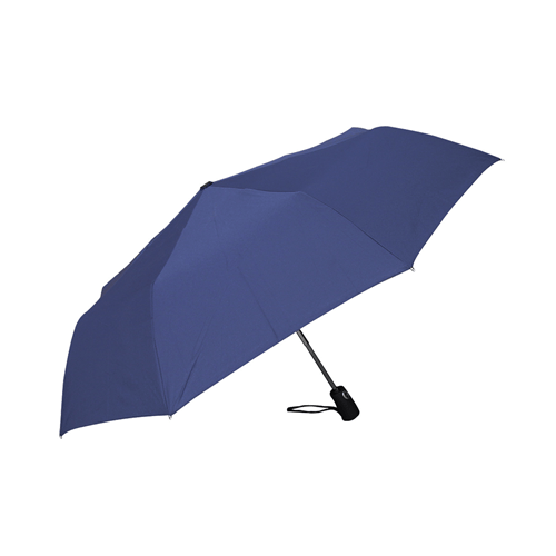 KINGSTON Foldable Umbrella(SUM-03D) - greenpac.com.au