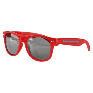 The Riviera Sunglasses(SOD-29) - greenpac.com.au