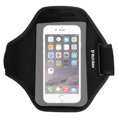 Sports - The Smart Phone Arm Band(SOD-07)