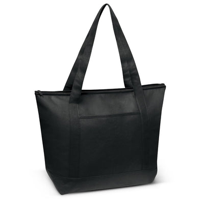 Stock NWPP Chic Cooler Bag (SNB-61T)