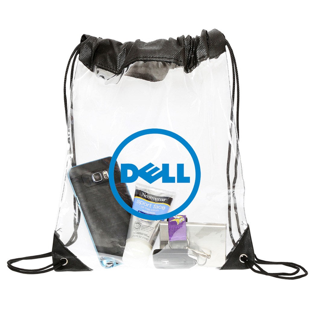 Stock PVC Senior Backpack(SVB-03) - greenpac.com.au