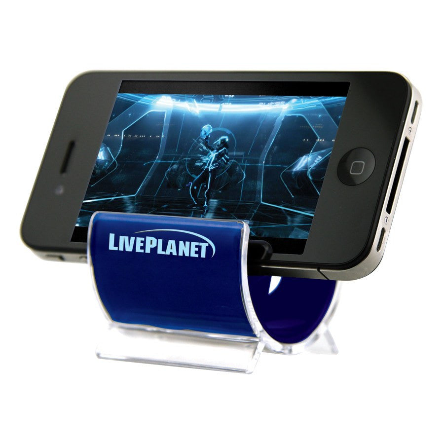 The Coloma Mobile Phone Holder(STP-61) - greenpac.com.au
