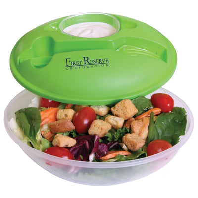 Technology - The Palmetto Salad Container(ST-14)